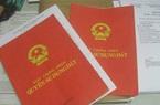 Quy định mới nhất về thủ tục, hồ sơ, thời gian làm lại Sổ đỏ