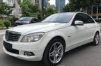 Băn khoăn mua xe Mercedes, BMW đời sâu giá 500 triệu đồng