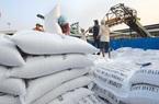 Xuất khẩu gạo Việt Nam vào EU chỉ bằng 1/6 Thái Lan