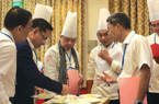 Gạo ST25 do kỹ sư Hồ Quang Cua và nhóm cộng sự sẽ sang Mỹ bảo vệ danh hiệu gạo ngon nhất thế giới