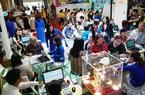 VITM Hà Nội 2020: Kích cầu du lịch, nhưng không ồ ạt giảm giá sâu