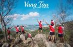 """Phát động chương trình chạy bộ gây quỹ trồng cây: """"Vũng Tàu City Trail 2020"""""""
