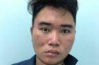 Lộ diện hình ảnh thực sự của nghi phạm sát hại người phụ nữ trong khách sạn ở TP.HCM