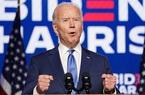 Ông Biden đắc cử tổng thống Mỹ và những lợi ích cho kinh tế Việt Nam
