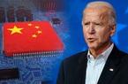 Châu Âu sẵn sàng hợp tác với chính quyền Biden đối phó với Trung Quốc