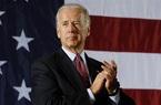 """Tân Tổng thống Joe Biden: Người biến những nỗi đau tột cùng thành """"siêu năng lực"""""""