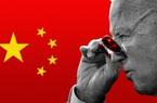 Động thái của Biden với Hiệp định RCEP vừa ký kết tại Hà Nội