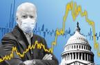 Nhà đầu tư phố Wall thở phào khi Joe Biden đắc cử Tổng thống Mỹ
