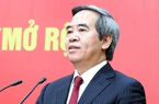 Bộ Chính trị kỷ luật cảnh cáo Trưởng Ban Kinh tế Trung ương Nguyễn Văn Bình