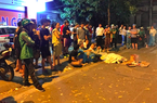 4 ngày nghỉ Tết Tân Sửu 2021, 60 người chết vì tai nạn giao thông