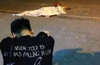 Ngày đầu nghỉ Tết Dương lịch 23 người thương vong vì tai nạn giao thông