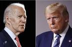 Trump không để Biden tiếp quản 33 triệu người theo dõi tài khoản Twitter Tổng thống Mỹ