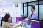 NHNN chấp thuận việc tăng vốn và mở rộng chi nhánh cho TPBank