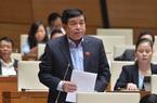 Bộ trưởng Bộ KHĐT: Thủ tướng duyệt chi thêm 2 tỷ USD, các tỉnh ĐBSCL sẽ được xây dựng đường ven biển