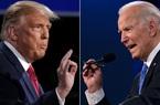 Kinh tế Mỹ dưới thời Biden khó bứt phá như Trump từng làm được