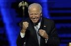 Chiến thuật mới của Biden với các đồng minh sẽ khiến Trung Quốc lo lắng?