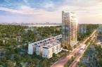 BCTC quý 3: Văn Phú - Invest tiếp tục duy trì đà tăng trưởng tốt