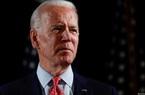 Khối tài sản triệu đô của Tân Tổng thống Mỹ Joe Biden đến từ đâu?