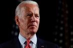 Quá khó để Biden thành lập liên minh chống Trung Quốc ở châu Á