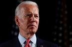 Chính quyền Biden muốn sửa đổi luật bầu cử Mỹ