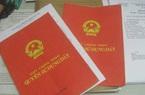 4 trường hợp mua bán đất đai không công chứng được sang tên Sổ đỏ