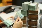 Ngân hàng tăng dự phòng, rao bán tài sản thế chấp để xử lý nợ xấu