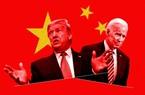 Trung Quốc muốn đàm phán lại thỏa thuận Mỹ - Trung với Biden