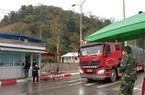 Lạng Sơn: Hội đàm khôi phục thời gian thông quan hàng hóa qua cửa khẩu