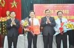 Quảng Nam: Chánh Văn phòng Tỉnh ủy làm Bí thư Thành ủy Tam Kỳ