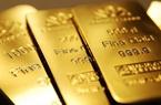 Giá vàng hôm nay 17/12: Kỳ vọng về gói kích thích kinh tế, vàng tăng lên mức cao nhất trong tuần