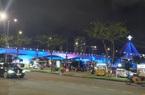 Đà Nẵng: Hoạt động kinh tế ban đêm được phép kéo dài đến 2h sáng