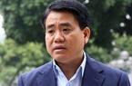 Tin tức 24h qua:Trước ngày hầu tòa, tình hình sức khỏe ông Nguyễn Đức Chung ra sao?