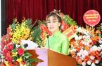 """Tỷ phú USD Nguyễn Thị Phương Thảo: """"Bí quyết"""" để phát huy sức mạnh tại HDBank là tính nhân văn"""