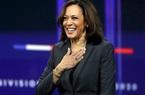 Bầu cử Mỹ: Chuyên gia đánh giá điều bất ngờ xảy đến với Kamala Harris