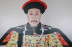 Bí quyết nào giúp Càn Long là hoàng đế sống thọ nhất Trung Quốc?