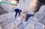 Cục trưởng Cục Trồng trọt lý giải nguyên nhân xuất khẩu gạo thắng lớn dù dịch Covid-19 tác động