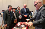 'Ông lớn' FDI tìm 200 nhà cung ứng nội địa Việt Nam