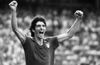 Clip: Chiêm ngưỡng 6 bàn thắng của Paolo Rossi tại Espana 1982