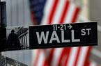 S&P Dow Jones Indices 'gạch tên' 21 công ty Trung Quốc lọt danh sách đen quốc phòng