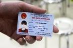5 thông tin cực kỳ quan trọng cần biết về thẻ Căn cước công dân gắn chíp