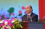 """Thủ tướng Nguyễn Xuân Phúc: """"Chúng ta đã làm những việc mà thế giới cảm động, khâm phục"""""""