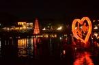 Nhiều hoạt động văn hóa, giải trí hấp dẫn chào Năm mới 2021 tại Hội An