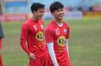 Vượt mặt Công Phượng, Văn Toàn lọt top 4 cầu thủ đắt giá nhất Việt Nam