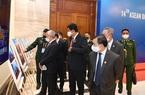 Hợp tác quốc phòng ASEAN là điểm sáng trong thách thức của đại dịch