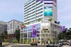 Đồng loạt ra mắt 3 tổ hợp TNL Plaza tại Nam Định, Thái Bình, Bắc Giang