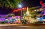 Chính thức khai trương Vincom Mega Mall Ocean Park bên bờ biển hồ giữa lòng Hà Nội