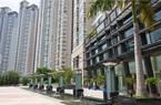 Phát hiện nhiều sai phạm trong việc xả thải tại KDC Saigon Pearl