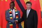 Trung Quốc tài trợ xây nhà máy điện than khắp châu Phi: đánh đổi môi trường lấy tăng trưởng kinh tế (Bài 1)