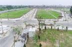Bắc Ninh thanh tra toàn diện Khu đô thị Vườn Sen