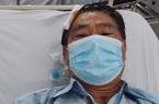 TP.HCM: Tạm đình chỉ công tác người đánh Phó Trưởng phòng Cơ sở tư vấn và cai nghiện ma túy Bình Triệu